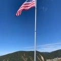 flag-8
