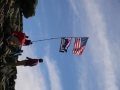 Flags on the 48 9-8-18 (26)