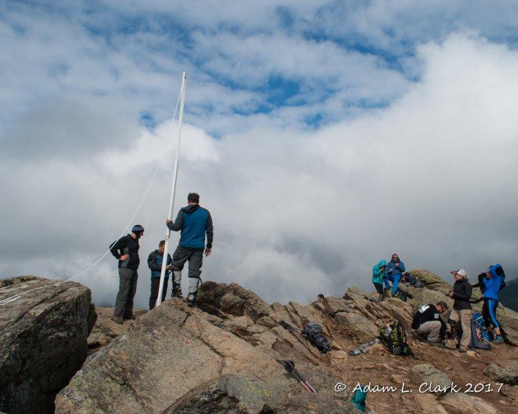FOT48-Mt-Liberty-3928
