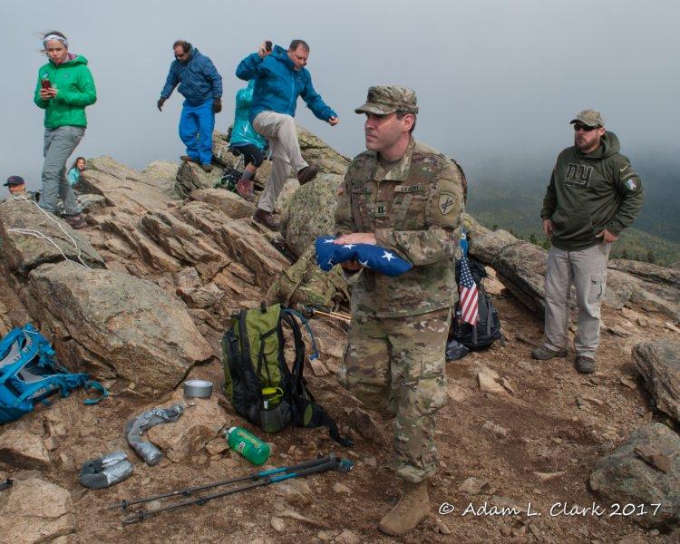 FOT48-Mt-Liberty-3938