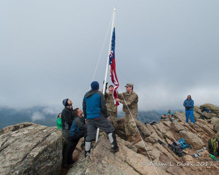 FOT48-Mt-Liberty-3944