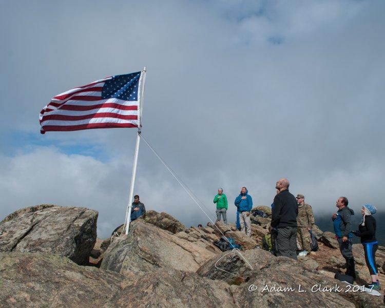 FOT48-Mt-Liberty-3968