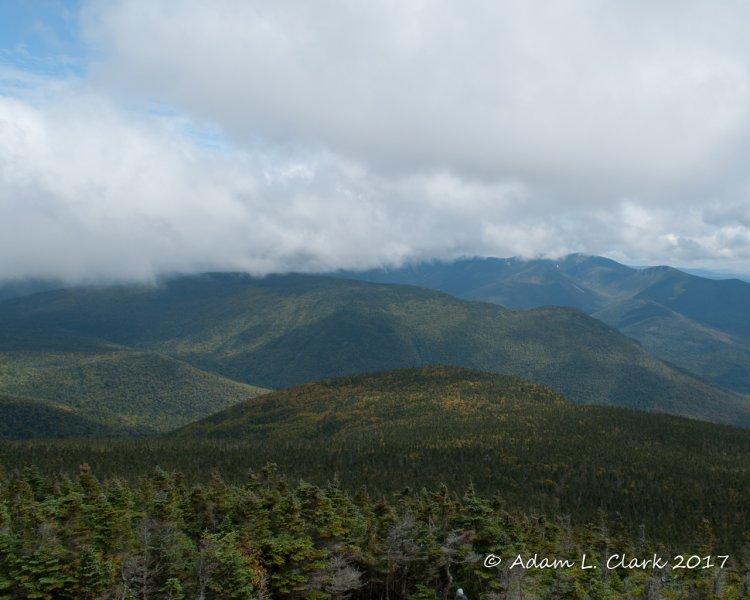 FOT48-Mt-Liberty-3993