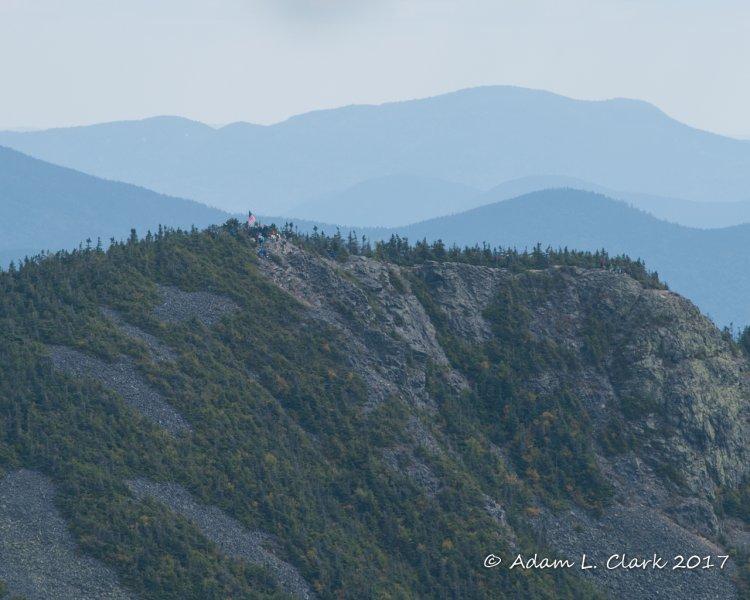 FOT48-Mt-Liberty-4003
