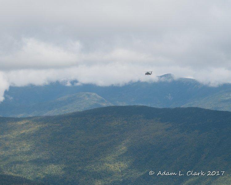 FOT48-Mt-Liberty-4025