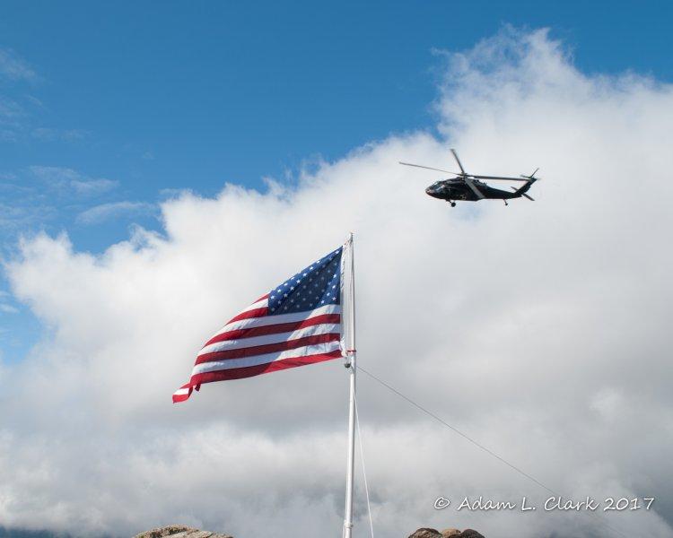 FOT48-Mt-Liberty-4032