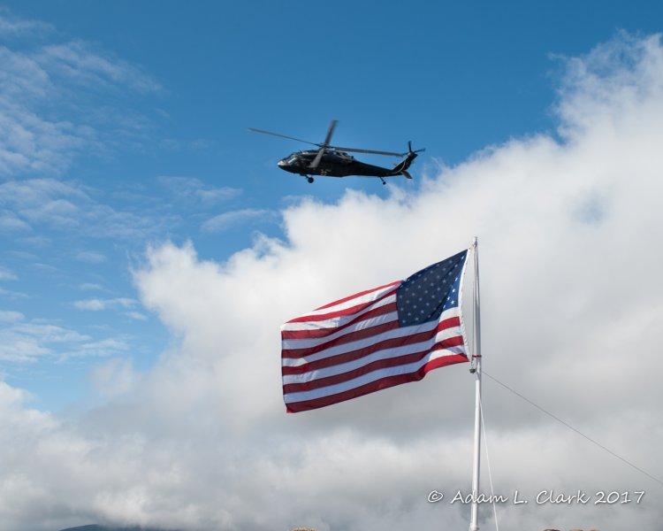 FOT48-Mt-Liberty-4033