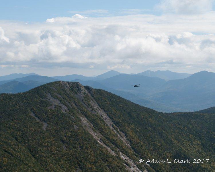 FOT48-Mt-Liberty-4038