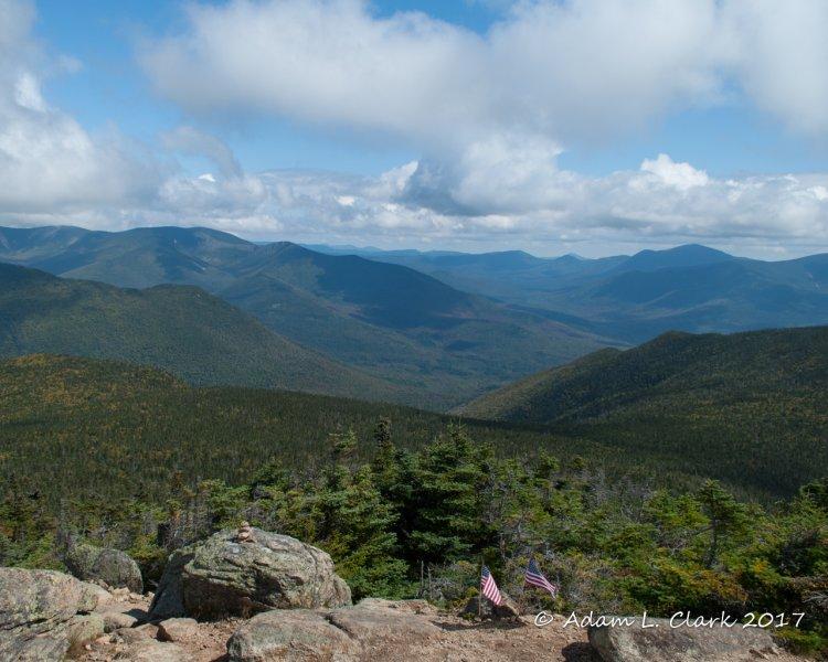 FOT48-Mt-Liberty-4050