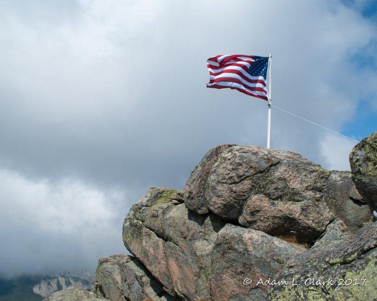 FOT48-Mt-Liberty-4065