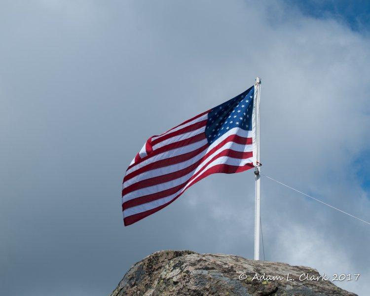 FOT48-Mt-Liberty-4075