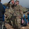 FOT48-Mt-Liberty-3971
