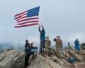 FOT48-Mt-Liberty-3949
