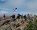 FOT48-Mt-Liberty-3973