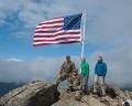 FOT48-Mt-Liberty-3986