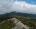 FOT48-Mt-Liberty-3995