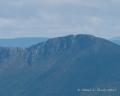 FOT48-Mt-Liberty-4007