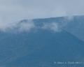 FOT48-Mt-Liberty-4008