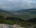 FOT48-Mt-Liberty-4087
