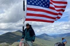 2021 Mt Liberty 10