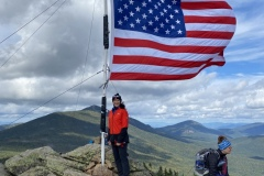 2021 Mt Liberty 7