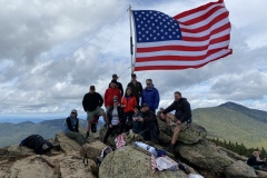 2021 Mt Liberty 6