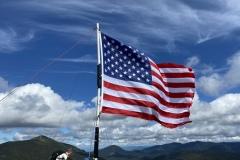 2021 Mt Liberty 5