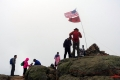 Mt_Lincoln_Flags_48_2017_3a