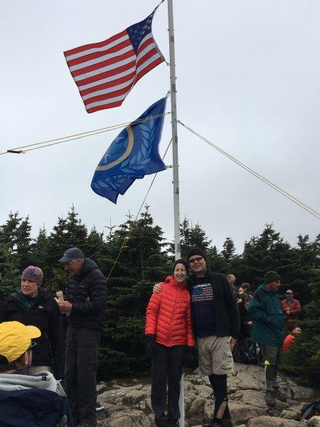 Flag9999
