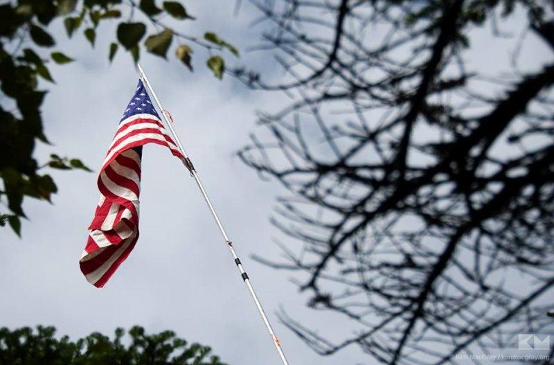 flag172