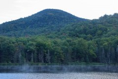 2021-09-11-FOT48-Mount-Willey_01