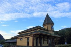 2021-09-11-FOT48-Mount-Willey_03