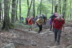 2021-09-11-FOT48-Mount-Willey_04