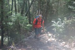 2021-09-11-FOT48-Mount-Willey_11