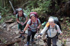 2021-09-11-FOT48-Mount-Willey_16