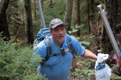 2021-09-11-FOT48-Mount-Willey_17