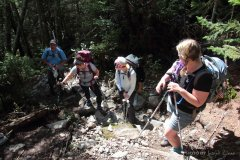 2021-09-11-FOT48-Mount-Willey_18