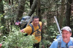 2021-09-11-FOT48-Mount-Willey_19