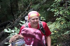 2021-09-11-FOT48-Mount-Willey_20