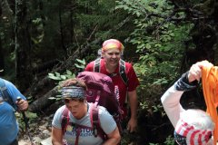 2021-09-11-FOT48-Mount-Willey_21