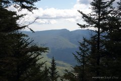2021-09-11-FOT48-Mount-Willey_27